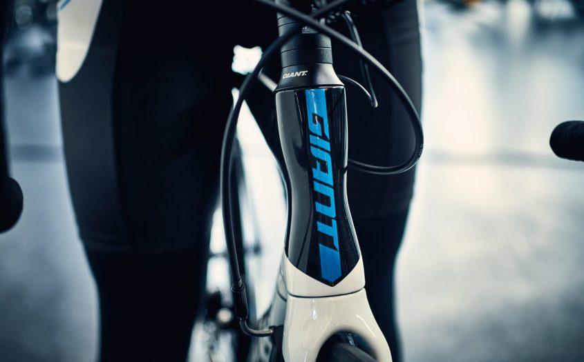 D  Cycles 122 1920X1280