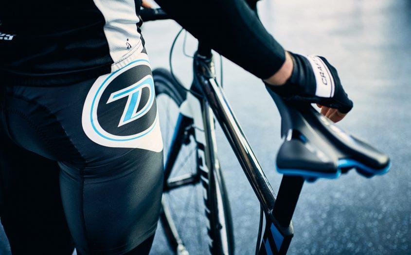 D  Cycles 125 1920X1280