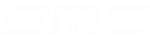Bmc  Logo@2X