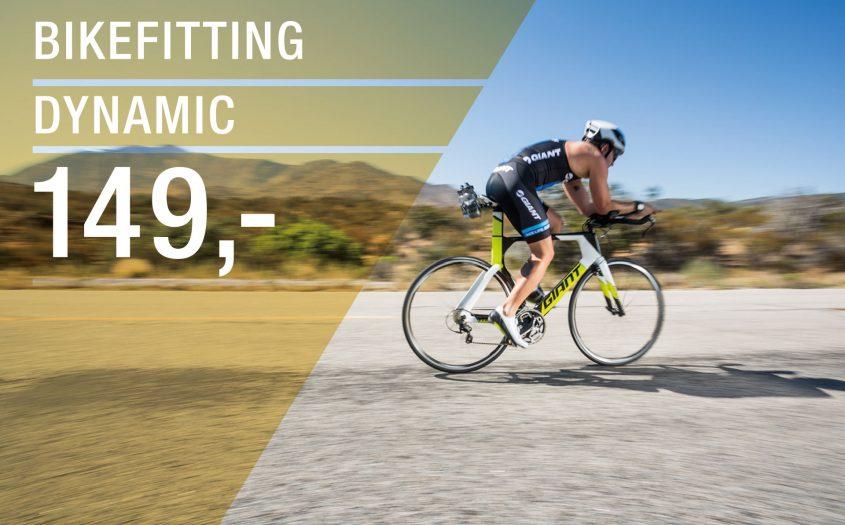 Dc Bike Fitting Modul 1 Links