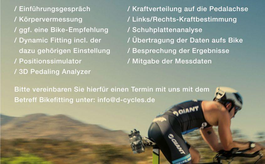 Dc Bike Fitting Modul 1 Rechts2