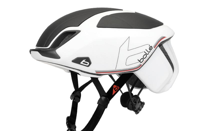 One Premium White Blackdet