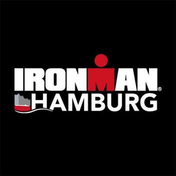 Ironmanhamburg Logo Rev 72Dpi